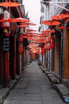 Traveling through Japan from Tokyo, Kyoto, and Osaka, including stays in Shinjuku and Harajuku Aesthetic Japan, Japanese Aesthetic, City Aesthetic, Beautiful World, Beautiful Places, Places To Travel, Places To Visit, Japanese Architecture, Tokyo Japan