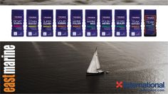#InternationalYachtPaint Boat Care products https://eastmarineasia.com/collections/international-yacht-paint #EastMarine