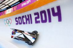 Fun #Olympic trivia to share with kids #2014Olympics #winterolympics #sochi