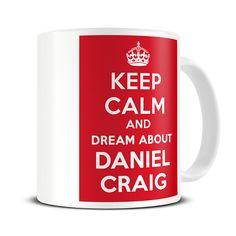 Keep Calm and Dream About Mr Darcy Coffee Mug travel mugs creactive funny cup ceramic white mug home decal porcelain tea cups Kit Harington, Unicorn Coffee Mug, Keep Calm Mugs, Funny Cups, Nurse Mugs, Mr Darcy, Fathers Day Mugs, Avan Jogia, Birthday Mug
