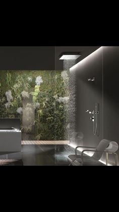 Home design ❤