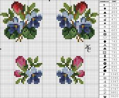 gallery.ru watch?ph=bVYD-g2QW3&subpanel=zoom&zoom=8
