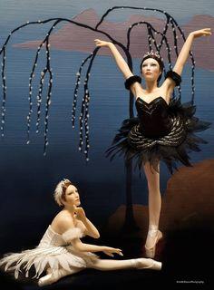 Doll House People, Spirit Of Summer, Feet Gallery, Ballerina Doll, Miniature Dolls, Miniature Houses, Maria Jose, Living Dolls, Royal Ballet