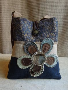 RESERVED for ANGELA  CROSSBODY Hobo Bag in by WhimsyEyeDesigns, $58.00