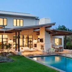 Een huis kopen: 5 veel voorkomende fouten - Foto detail: Een huis kopen: 5 veel voorkomende fouten . Lees meer op Logic-Immo.be!