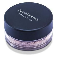 i.d. BareMinerals Multi Tasking Minerals SPF20 (Concealer or Eyeshadow Base) - Bisque - 2g-0.07oz