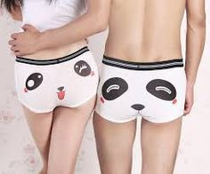 Image result for boxer shorts for women