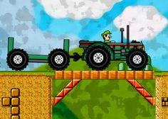http://www.pikoyun.com/mario-oyunlari/mario-traktoru-4.html   pikoyun: Mario Traktörü 4 oyunu