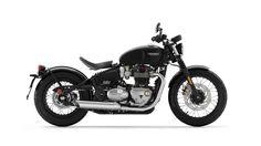 Dass ist sie nun die lang erwartete Bonny Bobber Mit diesem Motorrad hat TRIUMPH einen entscheidenden Meilenstein gesetzt für Motorräder der neuen EURO4 Ära und pflicht ABS. Kann man aus so einem von Haus aus gelungenen Bike noch etwas raus holen?   #Motorrad Umbau #Triumph Bobber #Vintage