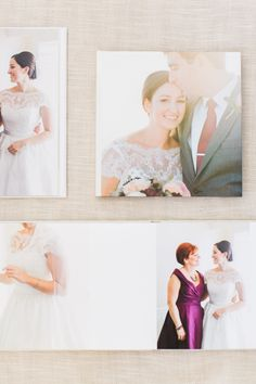 With an endless array of customizable options your wedding album will be nothing less than perfect with the help of The Wedding Shop by Shutterfly. #shutterflywedding
