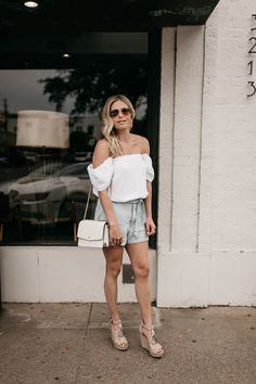 c1c26980400 336 best Spring   Summer Style images on Pinterest in 2018