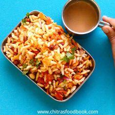 Puri Recipes, Spicy Recipes, Appetizer Recipes, Cooking Recipes, Healthy Recipes, Snacks Recipes, Chaat Recipe, Biryani Recipe, Paneer Dishes