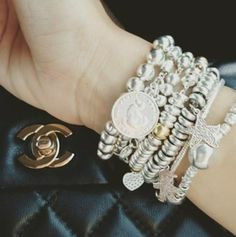 Dodo pomellato rings and pinterest pomellato for Minimal chic significato