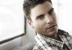 eye candy colin egglesfield15 Afternoon eye candy: Colin Egglesfield (30 photos)