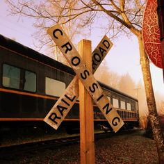 Old train station Train Tour, By Train, Train Tracks, Locomotive, Orphan Train, Old Train Station, Train Stations, Old Trains, Train Pictures