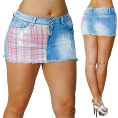 8297b3468f Szoknya - Szoknya / rövidnadrág - Venus fashion női ruha webáruház -  Elképesztő árak - Szállítás 1-2 munkanap