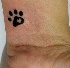 Searching for the perfect memorial tattoo for my WilliePete❤ Little Tattoos, Mini Tattoos, Trendy Tattoos, Cute Tattoos, Body Art Tattoos, Small Tattoos, Tattoos For Women, Tattoos For Guys, Tatoos
