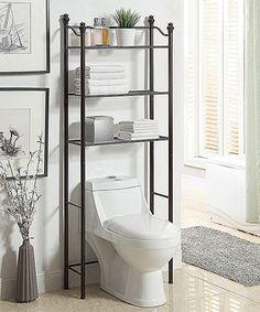 ellsworth 2736 x 6375 over the toilet cabinet betty grissett pinterest toilet