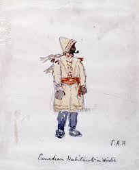 Image result for historical affirmations of Québécois Métis communities