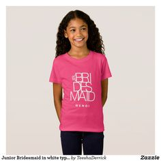 This Girl Is Officially 10 Years Old T-shirt, Kids Unisex, Size: Youth L, Hot Pink Old T Shirts, Cute Shirts, Shirts For Girls, Fearfully Wonderfully Made, Rocker Girl, 10 Year Old, 10 Years, I Love Mom, White Letters