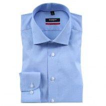 ES648 Business Shirts, Shirt Store, Shirt Dress, Formal, Boys, Casual, Mens Tops, Jackets, Clothes