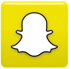 Snapchat for PC or Computer is available you will be able ...