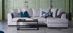 Luxury Home Furniture | Living & Bedroom Furniture | Interior Design | Dublin Ireland | Soul Lifestyle