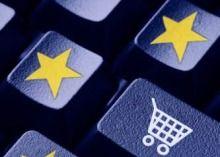 Commercio elettronico: il geoblocco è diffuso in tutta l'Unione europea « Help Consumatori