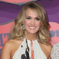 CMT Awards Recap: Carrie Underwood Wins Video Of The Year For 3rd Straight Year