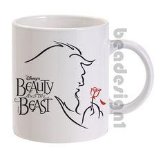 #Style #Women #Men #Cheap #New #Hot #Milk #Rare #Best #Design #Luxury #Elegant #Awesome #Bath #New #2017 #Kid #Girl #Birth #Gift #Custom #Love #Amazing #Boy #Beautiful #Gallery #Couple #Best #Quality #Coffee #Tea #Break #Fast #Wedding #Anniversary #Trendi