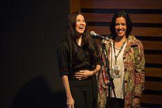 Lima, Kimono Top, Sari, Tops, Women, Fashion, August 9, Film Festival, Saree