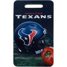 Houston Texans WinCraft 10 x 17 Stadium Seat Cushion