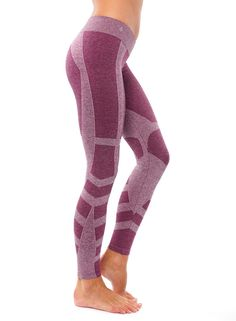 8920ff9cf6 Plum Athleisure Wear, Camden, Women's Leggings, Tights, Workout Gear, Yoga  Pants