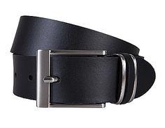 Herrengürtel von Bernd Götz Shops, Belt, Accessories, Fashion, Belts, Tents, Moda, La Mode, Retail