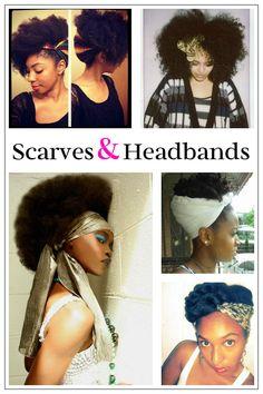 HAIR | Natural Black Hair Styles natural-black-hair-styles7 – Pink Chocolate Break | Fashion Inspiration | Lifestyle Blog | DIY Fashion | Nail Art Designs | Inspirational Quotes | Chocolate | Budget Travel