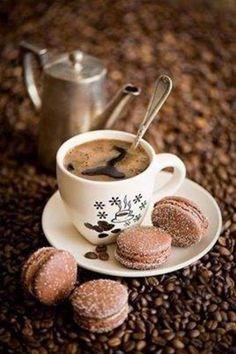 * THE OU CAFE ? - Loisirs et Partages- le blog de Michelle