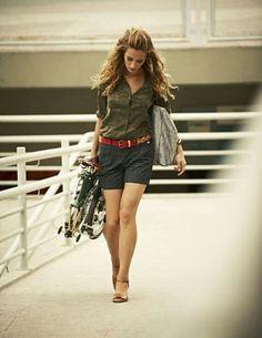 walk a cycle...  v4o