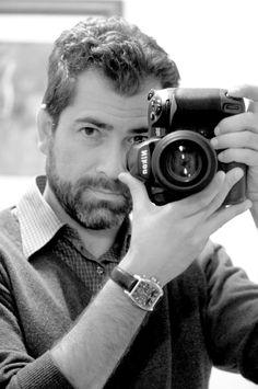 stefanolunardi fotografo http://www.celebra.it/news/inside-studio-stefano-lunardi/