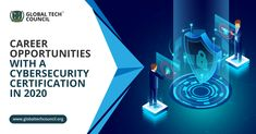 34 Cyber Security Certification Career Jobs Ideas Cyber Security Cyber Security Certifications Cyber