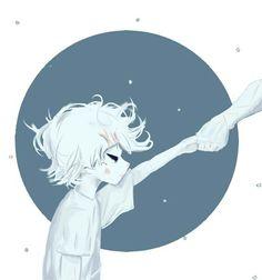 Manga, Ken Kaneki Tokyo Ghoul, Juuzou Suzuya, Sad Art, Anime Style, Anime Characters, Cool Art, Anime Art, Avatar