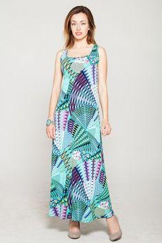 Kim and co maxi dresses