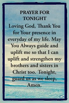 Good Night Prayer Quotes, Good Night Messages, Goodnight Quotes Inspirational, Inspirational Prayers, Encouragement Quotes, Faith Quotes, Hope Quotes Never Give Up, Prayer Before Sleep, Pray Until Something Happens