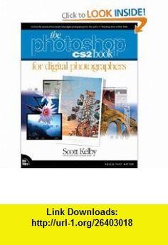 photoshop cs2 torrent