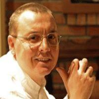 nozze d'argento per il ristorante I Castagni dello Chef Enrico Gerli