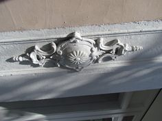 Cement Molds