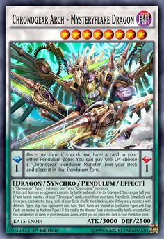 294 Best Yugioh Images In 2019 Yugioh Collection Galaxy