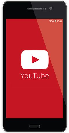 Learn More About Social Media and YouTube with Retention Panel To get more information http://retentionpanel.com