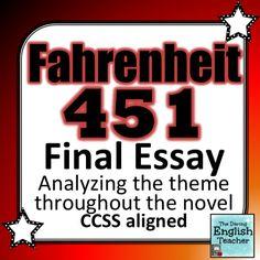 The secret life of james thurber essay analysis