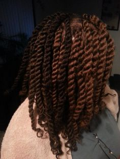 Crochet Braids Columbia Sc : 1000+ images about Divine Textures crochet and traditional twists on ...
