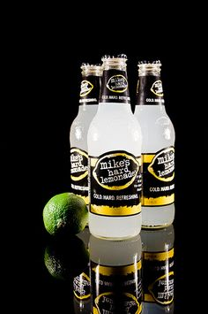 mikes hard lemonade - Google Search